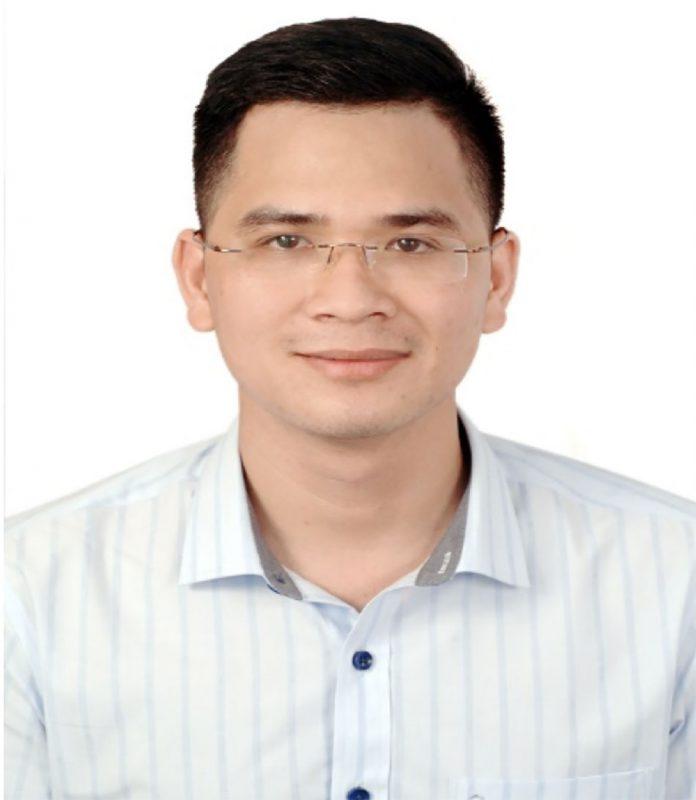 Thạc sĩ - Bác sĩ nội trú Nguyễn Anh Dũng