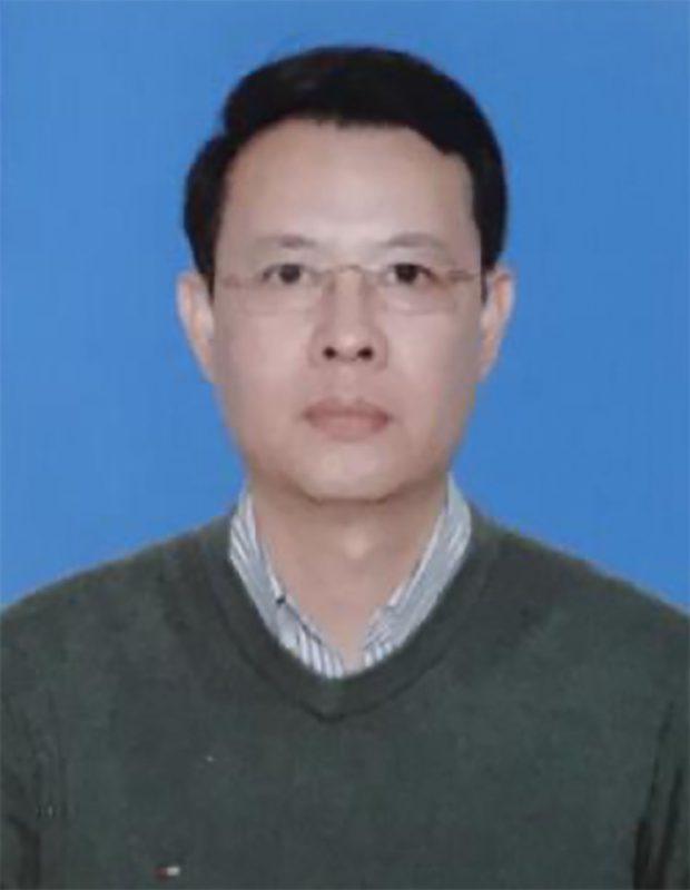 Bác sĩ Phạm Tuấn Anh