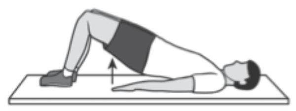 Cầu thăng bằng (HÌNH 8)